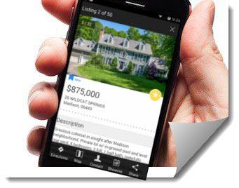 Mobile App from Greg Hanner on chase mobile, instagram mobile, bank of america mobile,